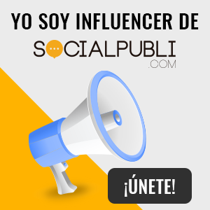 Monetiza tu blog y redes sociales